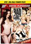 Bad Girls 7 - DVD + Blu-ray Combo Pack
