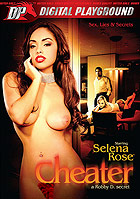 Alexis Texas in Selena Rose Cheater