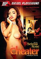 Selena Rose: Cheater