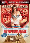 Raven Alexis: Nymphomaniac
