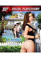 Raven Alexis Kissing Cousins