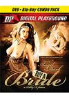 Angel Dark: Buy A Bride - DVD + Blu-ray Combo Pack