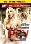 Jack's POV 19 - DVD + Blu-ray Combo Pack