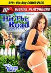 Selena Rose: Hit The Road - DVD + Blu-ray Combo Pack