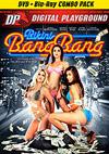 Bikini Bang Bang - DVD + Blu-ray Combo Pack