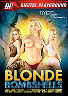 Jesse Jane in Blonde Bombshells