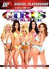 Girls Of Summer - 2 Disc Set