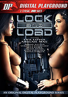 Lock And Load  2 Disc Set