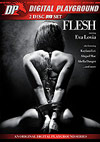 Flesh - 2 Disc Set