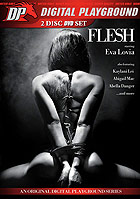 Flesh 2 Disc Set
