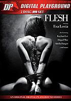 Flesh - 2 Disc Set