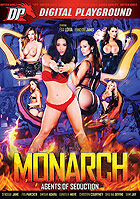 Monarch Agents Of Seduction