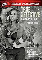 True Detective A XXX Parody