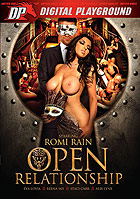 Open Relationship DVD - buy now!
