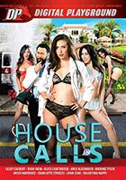 Casey Calvert in House Calls