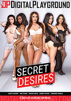 Secret Desires kaufen