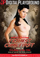 Filthiest Cums First 2