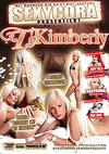 TS Kimberly