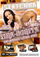 Sina Bonita DVD