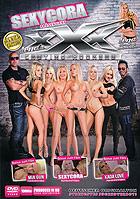Lena\'s XXX - Casting Hookers