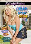 Cream Pie Squad 4
