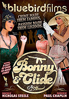 Bonny Clide