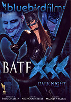 Batfxxx Dark Night