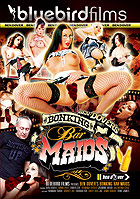 Bonking Bar Maids