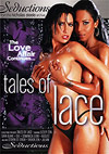 Tales Of Lace