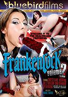 Frankencock 2