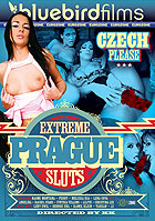Extreme Prague Sluts DVD - buy now!