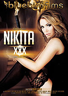 Nikita XXX DVD - buy now!