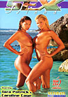 Sex Island