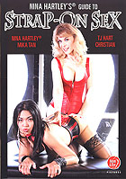 Nina Hartley\'s Guide To Strap-On Sex