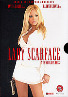 Lady Scarface  The World Is Hers