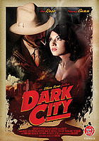 Dark City  2 Disc Set