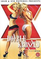 Double Krossed