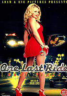 One Last Ride  2 Disc Set