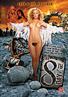 The 8th Day - 4 DVD Collectors Edition