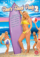 Brees Beach Party 2
