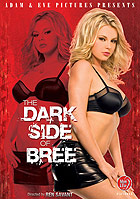 Bree Olson in The Dark Side Of Bree