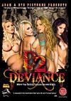 D2: Deviance