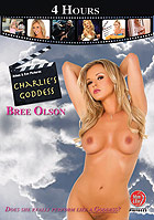 Charlies Goddess Bree Olson