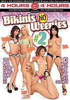 Amia Miley in Bikinis No Weenies 2