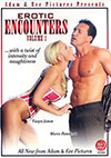 Erotic Encounters