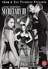 Perfect Secretary 3 - 2 Disc Collector's Edition