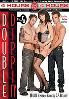 Double Dippin\' 4