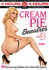 Cream Pie Beauties 3