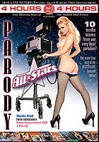 Parody All-Stars