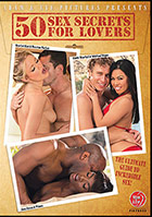 50 Sex Secrets For Lovers